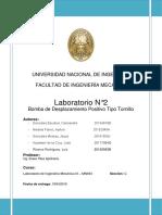 Bomba tornillo-2019-1.docx