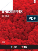 Webshoppers_39.pdf