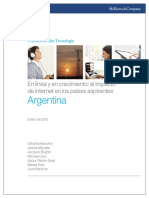 El impacto de internet en los paises aspirantes Argentina.pdf
