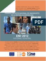 Informe ENI-2012 - General.pdf