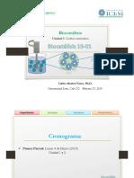 Biocatalisis clase 11 (2).pdf