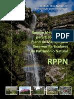 roteiro_metodologico_rppn_2015.pdf