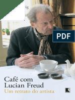 Cafe com Lucian Freud - Geordie Grieg.pdf
