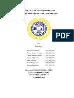 DOC-20181212-WA0001.docx