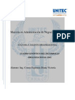 CuadroSinóptico-CORREA.ESPINOZA-DESARROLLO.ORGANIZACIONAL