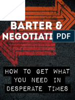 Bartering-with-Desperate-People.pdf