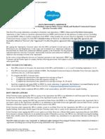 data-processing-addendum.pdf