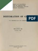 dehydration_of_grapes_1930.pdf