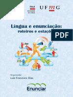 EnuncMaterialidadeLing2018.pdf