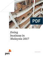 doing-business-in-msia.pdf