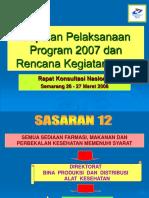 Kebijakan Dit Bina Prodis_alkes RAKON 2008 Final.ppt