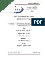 Diseño termosifon.pdf