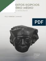Doze textos egípcios do Império Médio.pdf