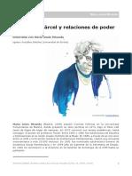 Academia_carcel_y_relaciones_de_poder._E.pdf