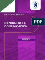 University Peru Curriculum