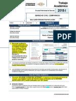 DERECHO CIVIL COMPARADO (1).docx