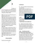 pascoa_2013.pdf