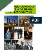 documentos-historia-de-espac3b1a.pdf