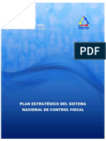 PLAN ESTRATÉGICO  - DOCUMENTO FINAL CONSOLIDADO (2)-1.pdf