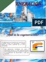 Cogeneración.pptx