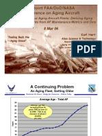 Aging Arcrft metrics USAF.pdf