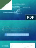 Física III Presentación2