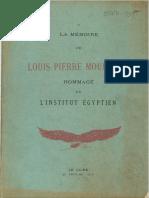 Institut égyptien - A la mémoire de Louis Pierre Mouillard (1912).pdf