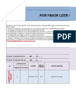 1_formato Matriz Legal Con Instrucciones