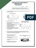 interpretación de gráficos.docx