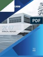Annual Report (Skechers - Amerika).pdf