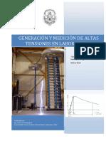 Generación y medición de alta tensión en laboratorio.pdf
