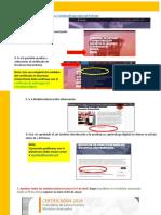 Dialnet-PropuestaDeReformaParcialDeLosLibrosVDerechosReale-5500733