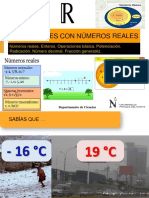 s1 Wa Numeros Reales(1)(1)