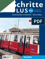 391081 Schritte Plus Neu Zusammen Leben in Oesterreich (1)
