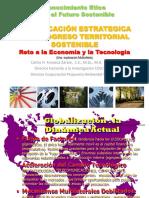 Conocimiento etico.pdf