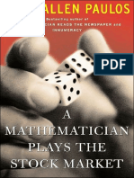 A+Mathematician+Plays+the+Stock+Market_John+Allen+Paulos2003.pdf