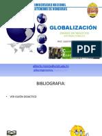 2019 GLOBALIZACION #1.pptx