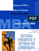2 MBA  Coaching  con PNL y trabajo en equipo  impr Jimmy.pdf