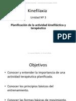 Kinefilaxia-Unidad 3 Modificada