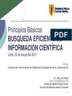 Rojas-Busqueda_Eficiente_Informacion_Cientifica.pdf
