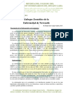 Dialnet-EnfoqueZoonoticoDeLaEnfermedadDeNewcastle-3893904.pdf