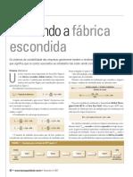 métricas_Lean_seis_sigma.pdf