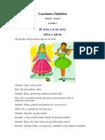 Dogmas - Jainismo 4.doc