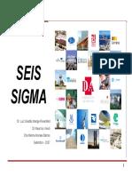 2_Seis_Sigma.pdf