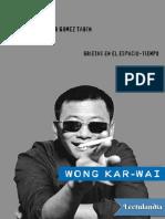 Wong Karwai - Francisco Javier Gomez Tarin.pdf