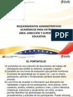 Presentacion Egreso Sep 2018 II