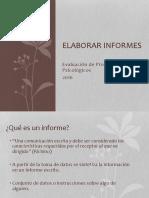 Clase Nº5 Construccion de Informes.pdf