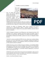 CONFLICTO BAMBAS MINERA.docx