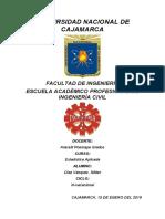 DIAZ VASQUEZ NILDER, PRUEBA DE HIPOTESIS.pdf