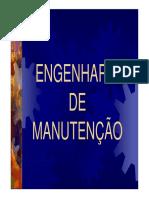 ENGENHARIA DE MANUTENÇÃO.pdf